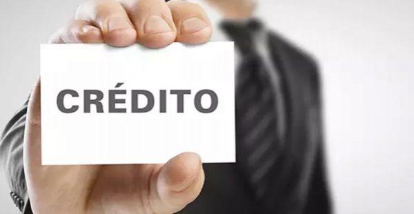 Micro e Pequenas Empresas agora têm nova Linha de Crédito