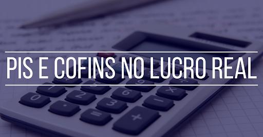 Qual o Conceito de Insumos para Fins de Créditos do PIS e da COFINS?