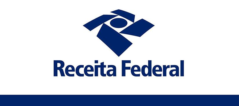 Receita Federal investiga esquema de fraude na restituição do imposto de renda