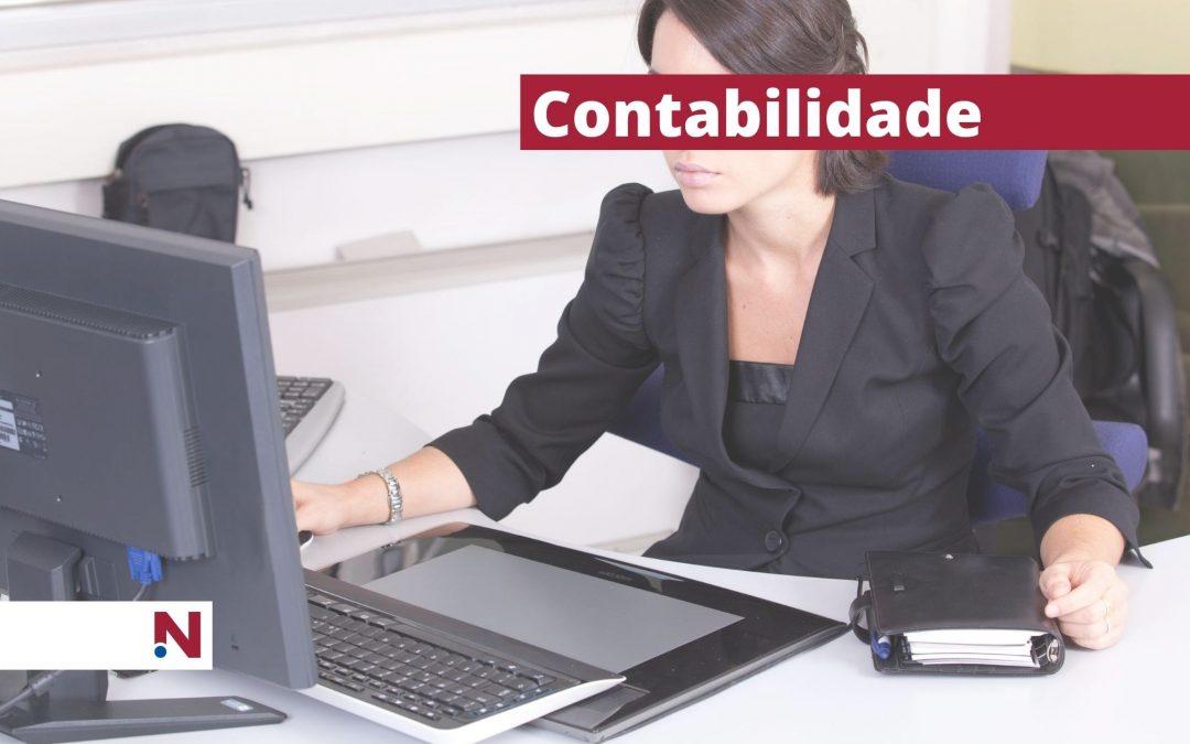 Contabilidade é obrigatória para todas as empresas?